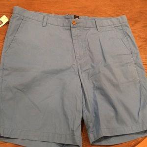 NWT men's gap shorts